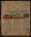 Samuel Reader's diary, volume 2 - 1