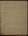 Samuel Reader's diary, volume 2 - 9