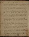 Samuel Reader's diary, volume 2 - 10