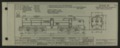 Atchison, Topeka and Santa Fe diesel engine diagrams and blueprints - 3