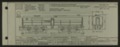 Atchison, Topeka and Santa Fe diesel engine diagrams and blueprints - 4