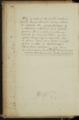 Samuel Reader's diary, volume 10 - Preface