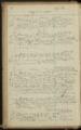 Samuel Reader's diary, volume 10 - 2