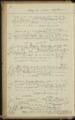 Samuel Reader's diary, volume 10 - 4