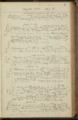 Samuel Reader's diary, volume 10 - 5