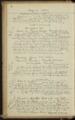 Samuel Reader's diary, volume 10 - 6