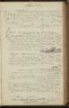 Samuel Reader's diary, volume 10 - 7