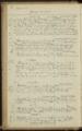 Samuel Reader's diary, volume 10 - 8