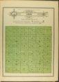 Atlas and plat book of Barton County, Kansas - 11