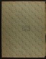 Historical plat book of Washington County, Kansas - Inside cover