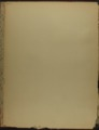 Historical plat book of Washington County, Kansas - Blank