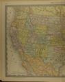 Historical plat book of Washington County, Kansas - 6