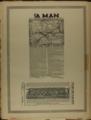 Historical plat book of Washington County, Kansas - 9