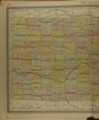 Historical plat book of Washington County, Kansas - 10