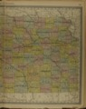 Historical plat book of Washington County, Kansas - 11