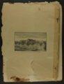 Handbook of Wilson County, Kansas - Illustration