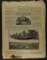 Handbook of Wilson County, Kansas - 2
