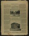 Handbook of Wilson County, Kansas - 4