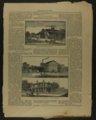 Handbook of Wilson County, Kansas - 5