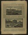 Handbook of Wilson County, Kansas - 6