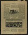 Handbook of Wilson County, Kansas - 7