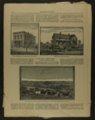 Handbook of Wilson County, Kansas - 8