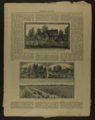 Handbook of Wilson County, Kansas - 9
