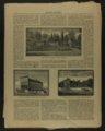 Handbook of Wilson County, Kansas - 10
