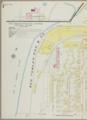 Atlas of Kansas City, Kansas, formerly Wyandotte, Kansas City, Kansas and Armourdale, including Argentine, and Rosedale - 1