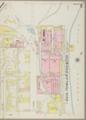 Atlas of Kansas City, Kansas, formerly Wyandotte, Kansas City, Kansas and Armourdale, including Argentine, and Rosedale - 2