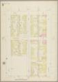 Atlas of Kansas City, Kansas, formerly Wyandotte, Kansas City, Kansas and Armourdale, including Argentine, and Rosedale - 3