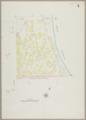 Atlas of Kansas City, Kansas, formerly Wyandotte, Kansas City, Kansas and Armourdale, including Argentine, and Rosedale - 4
