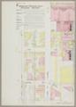 Atlas of Kansas City, Kansas, formerly Wyandotte, Kansas City, Kansas and Armourdale, including Argentine, and Rosedale - 5