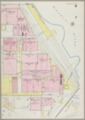 Atlas of Kansas City, Kansas, formerly Wyandotte, Kansas City, Kansas and Armourdale, including Argentine, and Rosedale - 6