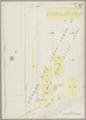 Atlas of Kansas City, Kansas, formerly Wyandotte, Kansas City, Kansas and Armourdale, including Argentine, and Rosedale - 8