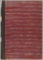 Atlas of Kansas City, Kansas, formerly Wyandotte, Kansas City, Kansas and Armourdale, including Argentine, and Rosedale