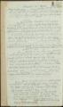 Samuel Reader's diary, volume 8 - 2