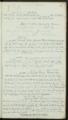 Samuel Reader's diary, volume 8 - 5