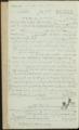 Samuel Reader's diary, volume 8 - 8