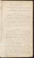 Samuel Reader's diary, volume 9 - 1