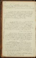 Samuel Reader's diary, volume 9 - 2