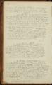 Samuel Reader's diary, volume 9 - 4