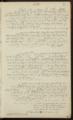 Samuel Reader's diary, volume 9 - 5