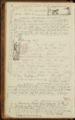 Samuel Reader's diary, volume 9 - 6