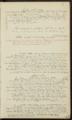 Samuel Reader's diary, volume 9 - 7