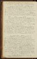 Samuel Reader's diary, volume 9 - 8