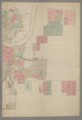 Map of the city of Topeka - 2