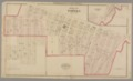 Outline index map of Topeka, Shawnee County, Kansas - 3