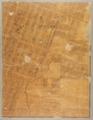 Map of Topeka, Kansas - 2