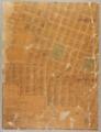 Map of Topeka, Kansas - 3